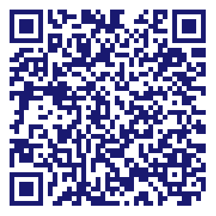 QR-Code for Glick Medical Clinic