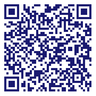 QR-Code for Glick Woodworks
