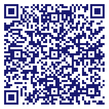 QR-Code for Glo Dry Cleaning Specialists
