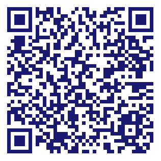 QR-Code for Glo Industries Inc
