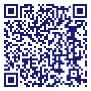 QR-Code for Global Communications
