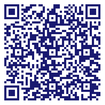 QR-Code for Global Data Consultants