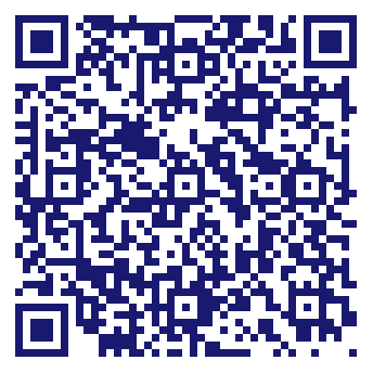 QR-Code for Global Exchange Svc Inc