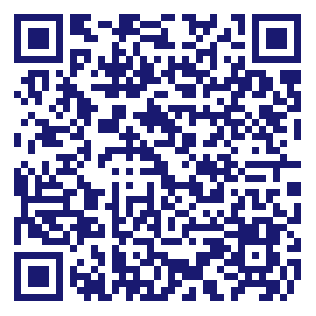 QR-Code for Global Fibervision Inc