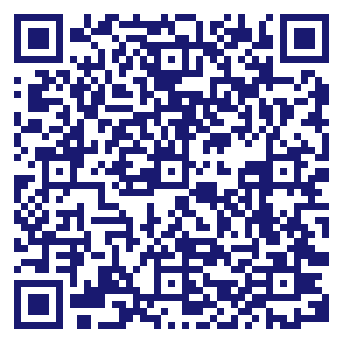 QR-Code for Global Industrial Solutions