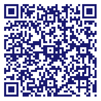 QR-Code for Global Intellectuals Llc