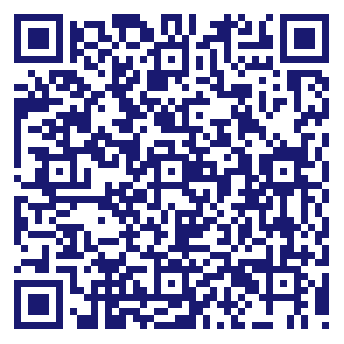 QR-Code for Global Marketing Group