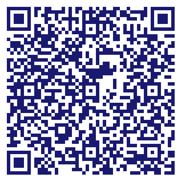 QR-Code for Global Military Aircraft Systs