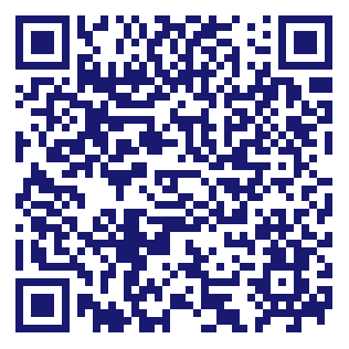QR-Code for Global Mind