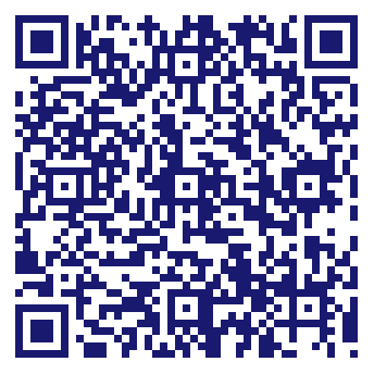 QR-Code for Global Paging & Cellular