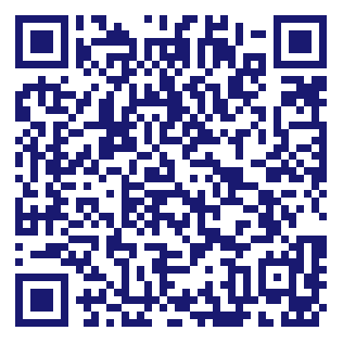 QR-Code for Global Pawn