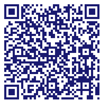 QR-Code for Global Phone Corporation