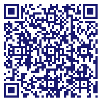 QR-Code for Global Prevention Services