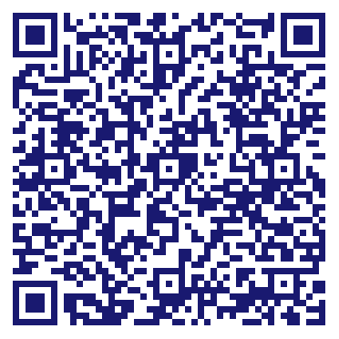 QR-Code for Global Security & Communication, Inc
