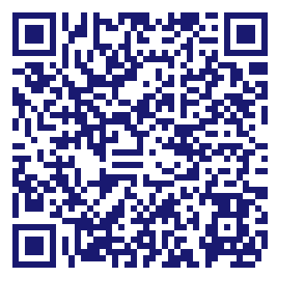 QR-Code for Global Software Inc