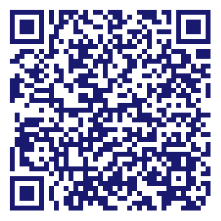 QR-Code for Global Solutions