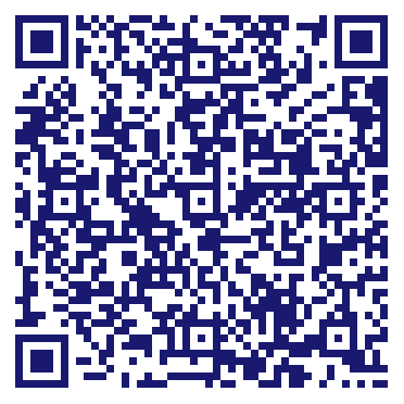 QR-Code for Global Stewardship Foundation