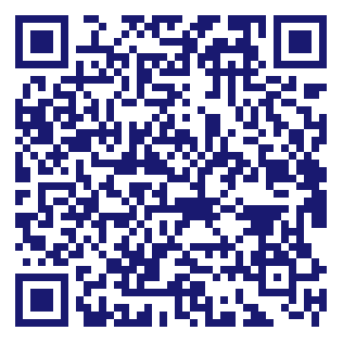 QR-Code for Global Travel Service
