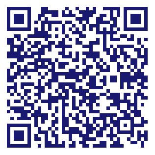 QR-Code for Global Wound Care