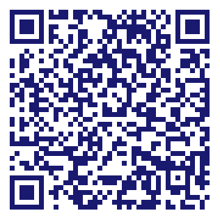 QR-Code for Global Xpress Tax
