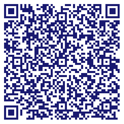 QR-Code for Globelink Security $12.99 Alarm Monitoring & Home Security Lic#795