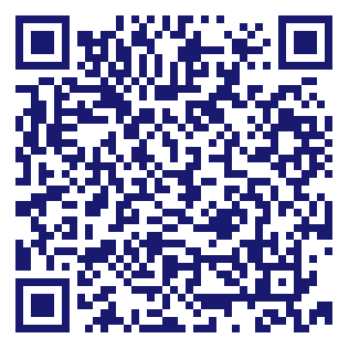 QR-Code for Glomar Construction
