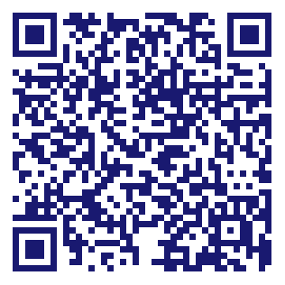 QR-Code for Gloria A Lindsey