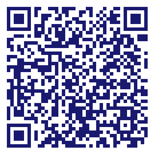 QR-Code for Gloria Jeans Coffees