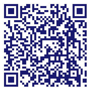 QR-Code for Glorias - Arlington
