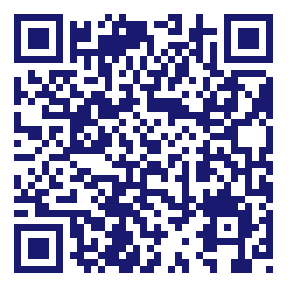 QR-Code for Glorias