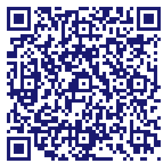 QR-Code for Glory Bound Roofing Inc