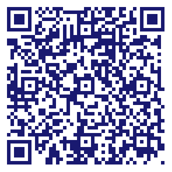 QR-Code for Gloster Chamber Of Commerce