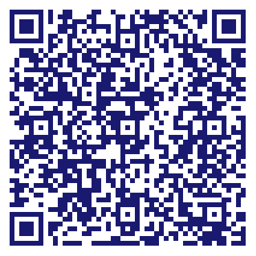 QR-Code for Gloster Community Center Inc