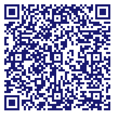 QR-Code for Gloster Tax & Accounting Svc