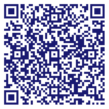 QR-Code for Gloster United Methdst Church