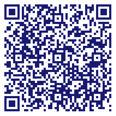 QR-Code for Glover Memorial Church Of God