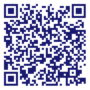 QR-Code for Glovers Body Shop