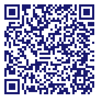 QR-Code for Gluck Tree Care Inc