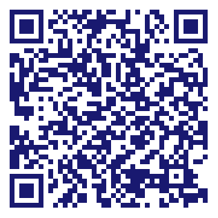 QR-Code for Gmac Mortgage
