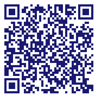 QR-Code for Gms Ind Supplies Inc