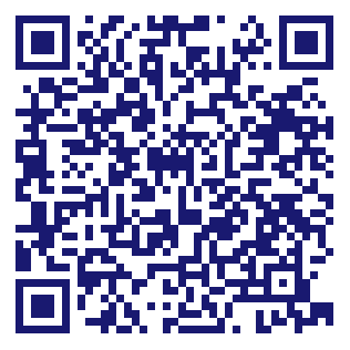 QR-Code for Gmt Sales & Svc