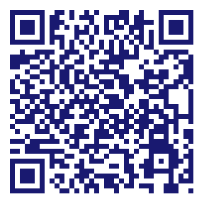 QR-Code for Gnc