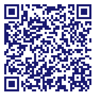 QR-Code for Go Fish Games