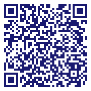 QR-Code for Go Organic Lawn Care