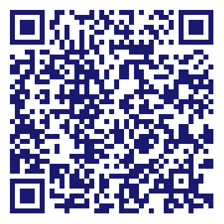 QR-Code for Go Painting Llc