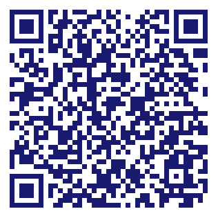 QR-Code for Go Party Decorations