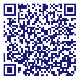 QR-Code for Goal Inc Residents