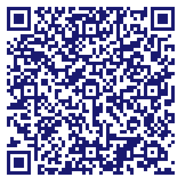 QR-Code for Goble Bertram Radiator & Body