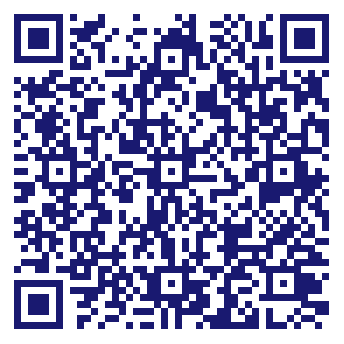 QR-Code for Gochenour Law Firm, PLC