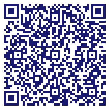 QR-Code for Goddard Memorial State Prk Bch